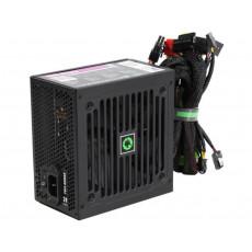 Sursă de alimentare ATX Gamemax GE-600, 600 W