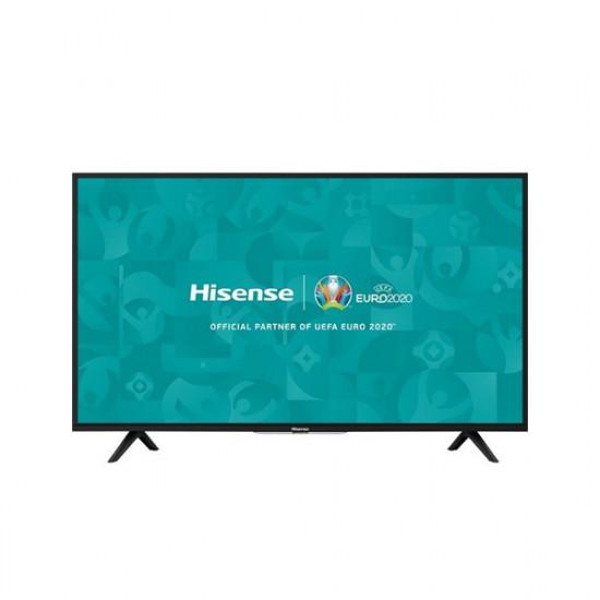 """Televizor LED 40 """" Hisense 40B6700PA, Black"""