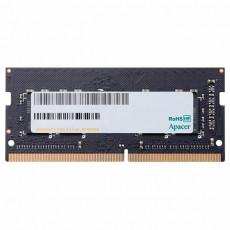 Memorie RAM 4 GB DDR4-2666 MHz Apacer (ES.04G2T.LFH)