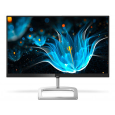 "Monitor 21,5 "" Philips 226E9QHAB, Black (IPS, 1920x1080, 5 ms, 76 Hz)"