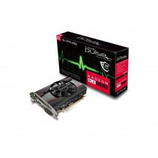 Placă video Sapphire PULSE Radeon RX 550 (4 GB/GDDR5/128 bit)