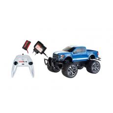 Carrera 370142026 Masina cu telecomanda  Ford F-150 Raptor albastru