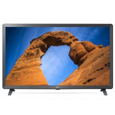 "Televizor LED 32 "" LG 32LK610BPLB, Black"