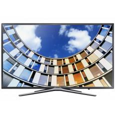 """Televizor 32 """" SAMSUNG UE32M5500AUXUA (UE32M5500AUXUA)"""