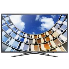 "Televizor 32 "" SAMSUNG UE32M5522 (UE32M5522)"