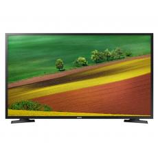 """Televizor LED 32 """" SAMSUNG UE32N4500, Black"""