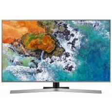 """Televizor 43 """" SAMSUNG UE43RU7470UXUA (UE43RU7470UXUA)"""