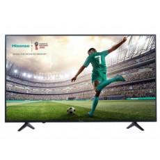 Televizor UHD Hisense H55A6100 (H55A6100)