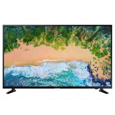"Televizor LED 55 "" SAMSUNG UE55NU7090, Black"