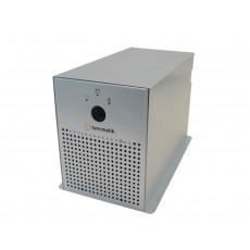UPS Tuncmatik Lift TSK6141 (1500 ВА/900 Вт)