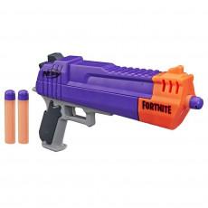 """Hasbro Nerf E7515 Blaster """"Fortnite HC E"""""""
