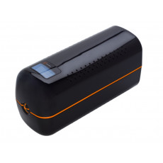 UPS Tuncmatik Digitech Pro TSK1575 (650 ВА/360 Вт)