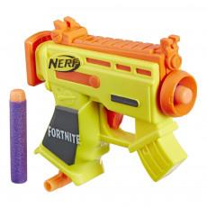 Hasbro Nerf E6750 Fortnite Microshots AR-L