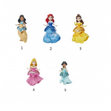 "Hasbro E3049 Disney Princess ""Small Doll"""