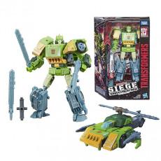 "Hasbro Transformers E3418 Transformer clasa ""Voyager"" (asort)"