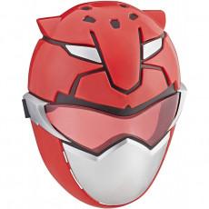 """Hasbro E5898 """"Masca Power Rangers"""" (în asortiment)"""