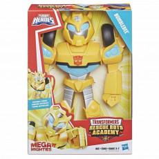 "Hasbro E4131 Transformer ""Mega Mighties"" (în asortiment)"