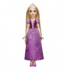 """Hasbro Disney Princess E4157 """"Păpușa Rapunzel"""""""