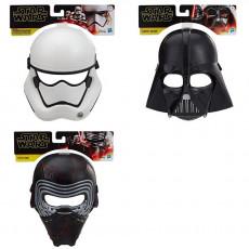 "Hasbro E3325 ""Mască Star Wars"" (în asortiment)"