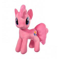 """STIP ST416 Jucărie moale """"Pony roz"""", 30 cm"""