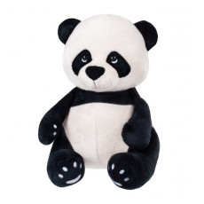 STIP ST20 Jucărie moale Panda, 23cm