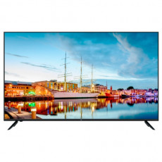 "Televizor LED 32 "" Xiaomi Mi LED Smart TV 4A (V52R) Global, Black"