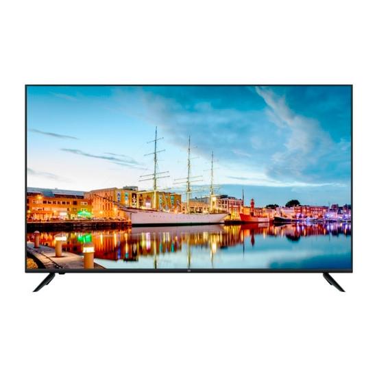 """Televizor LED 32 """" Xiaomi Mi LED Smart TV 4A (V52R) Global, Black"""
