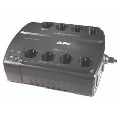 UPS APC Back-UPS BE700G-SP (700 ВА/405 Вт)