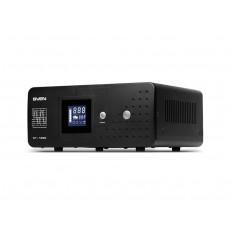 UPS Sven RT-1000 LCD (1000 ВА/600 Вт)