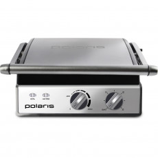 Grill Polaris PGP0903, Inox