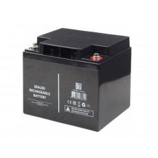 Ultra Power Baterie UPS 12V/ 40AH Ultra Power