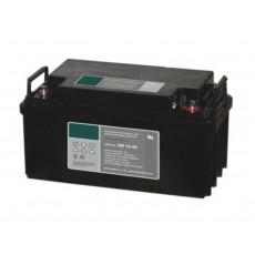 Ultra Power Baterie UPS 12V/ 65AH Ultra Power