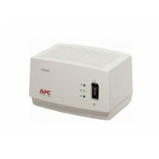 Stabilizator APC Line-R LE600-RS, 0.6 кВА