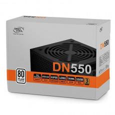 Sursă de alimentare ATX Deepcool DN550, 550 W