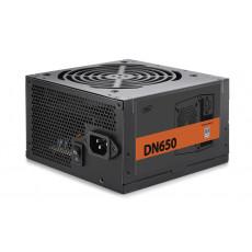 Sursă de alimentare ATX Deepcool DN650, 650 W