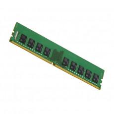 Memorie RAM 4 GB DDR4-2666 MHz Hynix (51U6JJR6N-VKN0)