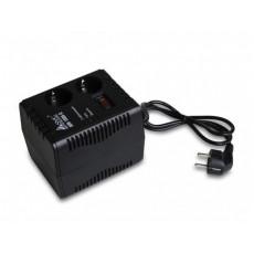 Stabilizator Ultra Power AVR-1005, 0.5 кВА