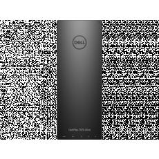 Sistem PC Dell OptiPlex 7070 UFF