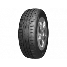 Anvelopă RoadX RXMOTION H11 175/65/R14