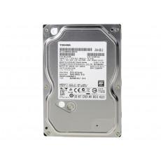 "3.5"" Hard disk (HDD) 1 Tb Toshiba Desktop (DT01ACA100)"