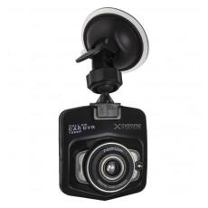 Înregistrator video auto Esperanza Extreme Sentry XDR102