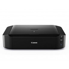 Imprimantă Canon Pixma iP8740, Black