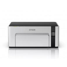 Imprimantă Epson M1100 (M1100)