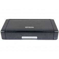 Imprimantă Epson WorkForce WF-100W (WF-100W)