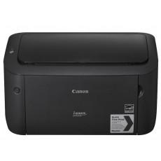 Imprimantă Canon LBP-6030B (LBP-6030)