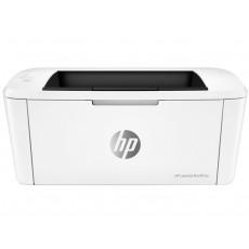 Imprimantă HP LaserJet PRO M15w (LaserJet PRO M15w)