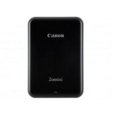 Принтер Canon Zoemini PV123, Black