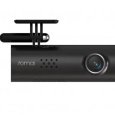 Înregistrator video auto Xiaomi 70MAI Dash Cam 1S (MidriveD06)