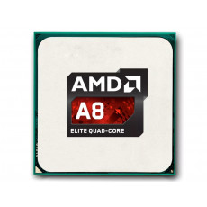 Procesor AMD A series A8-9600 Tray (3.1 GHz-3.4 GHz//AM4)