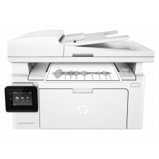 Multifunctională HP LaserJet Pro M130fw, White